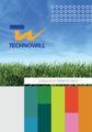 vignette_catalogue_fr