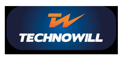 TECHNOWILL Logo